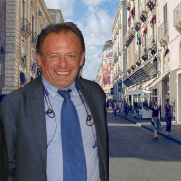 Carmelo Finocchiaro1 2018